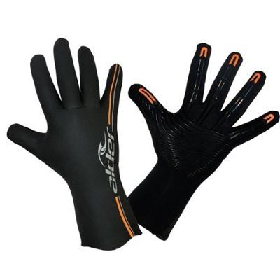 enzo-glove