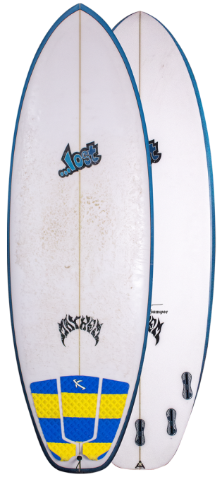 puddle-jumper-surfboard-2015-315x675