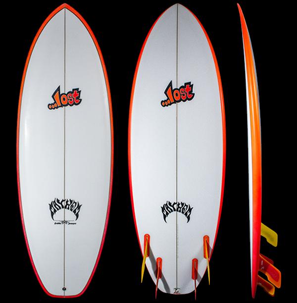 puddle-jumper-surfboards-2015