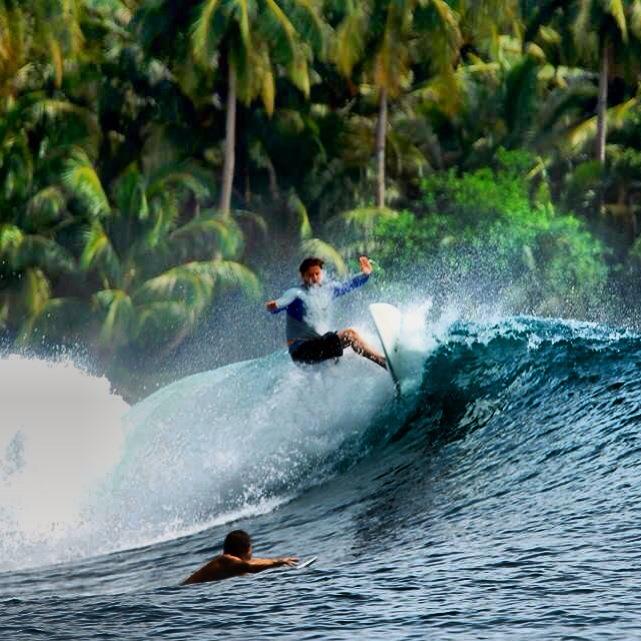 surfing 1