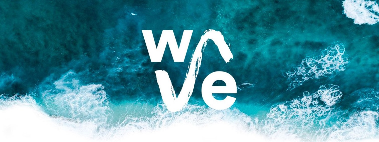wave-img-blog