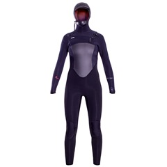 womens-infiniti-hooded-wetsuit-black