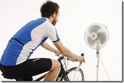 Turbo-training-with-fan