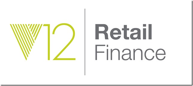 V12_Retail Finance Logo RGB Lrg