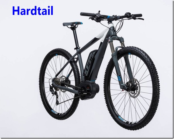 cube-reaction-hybrid-hpa-pro-400-27.5-black-2017-electric-bike-hardtail