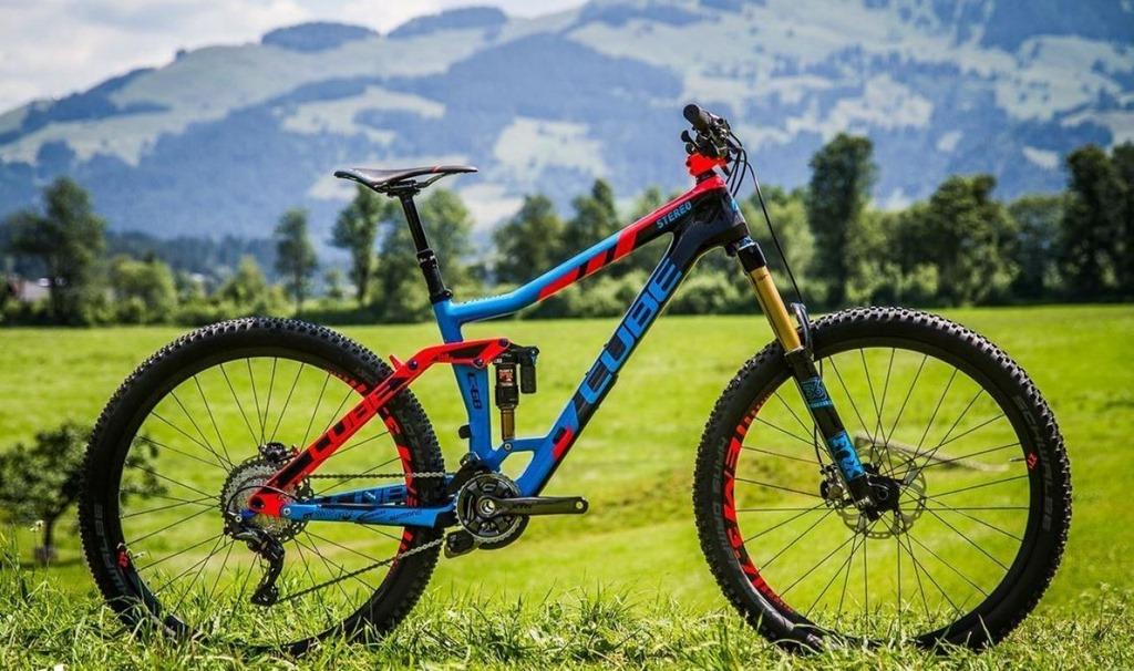 cube-stereo-160-2016-650b-27.5-mountain-bike-a