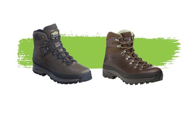 Boots Part 3