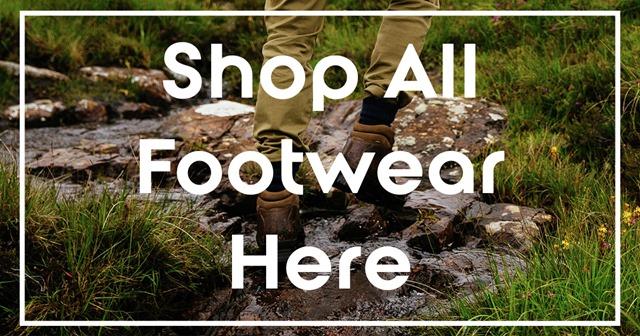 Footwear link banner