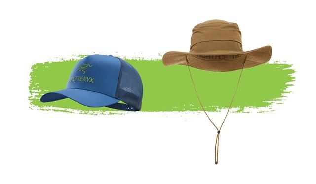 Part 3 Hats