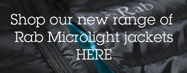 Rab Microlight buy banner (003)