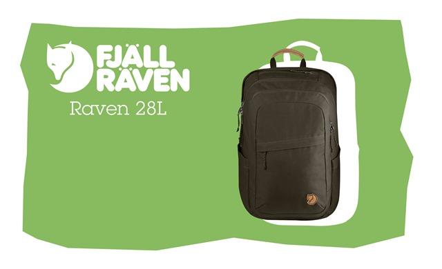 Raven28