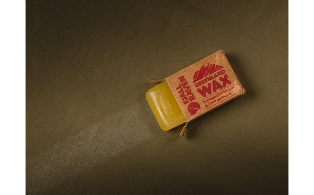 WAX-on-G-1000_1