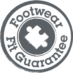 footwear-fit-guarantee