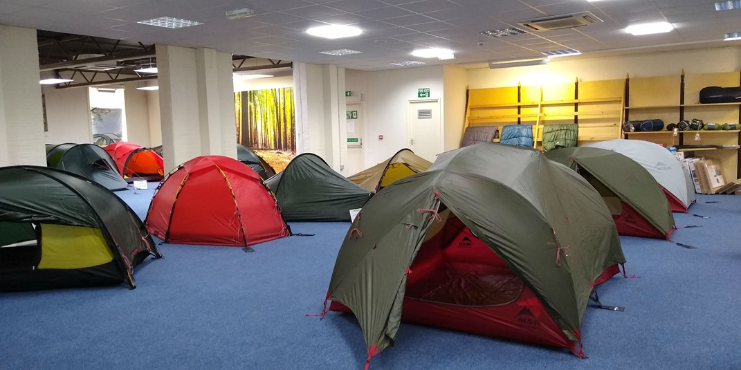 new tent room pic 4