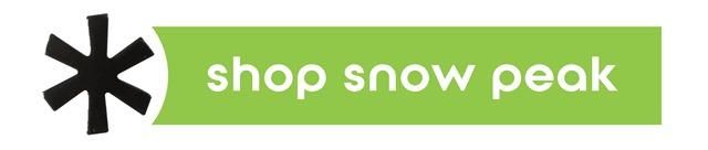 shop snow peak