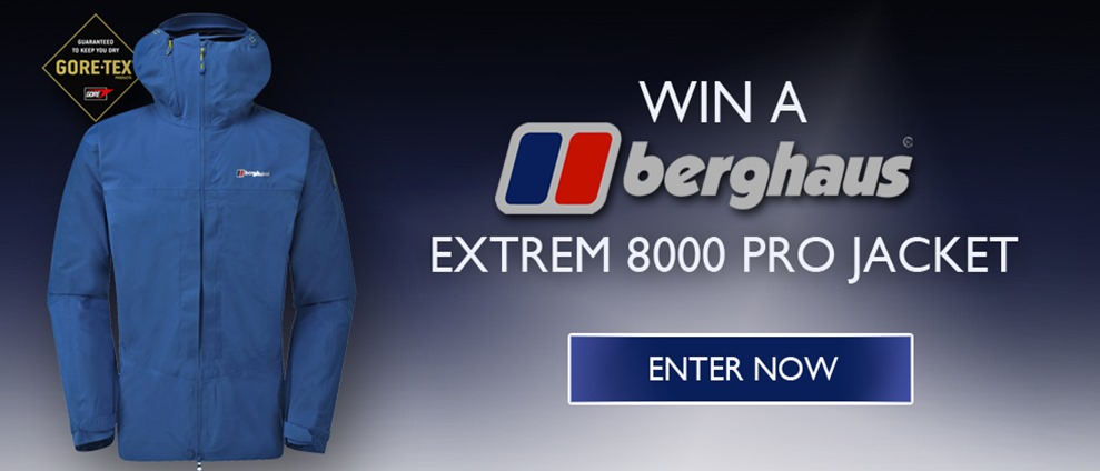 Berghaus-comp-Jan17