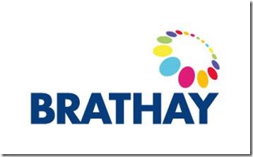 Brathayfullcolourlogoclearspace