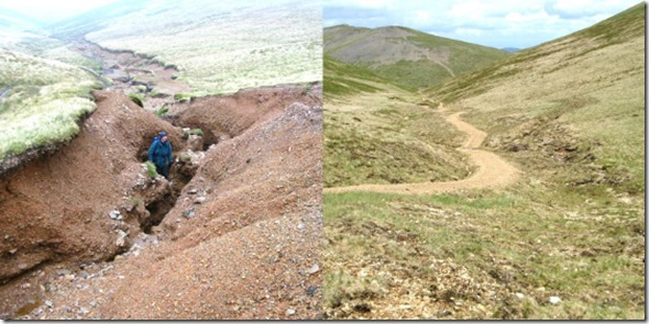 Coledale-before-and-after