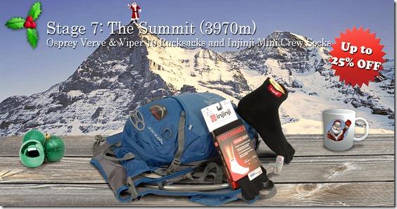 Eiger-Newsletter-Image-6