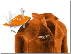 GORE-TEX(R) Active_Shell_construction_image2