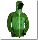 Haglofs-Spitz-green