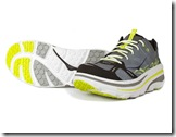 Hoka-Bondi-B-Shoes