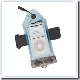 Ipod-case-small