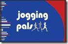 Jogging Pals Screenshot_20190219-160416_Drive