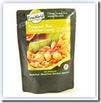 LWWF-Thai-Curry-small