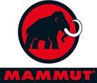 Mammut-red