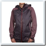 Montane-Angel-Berry-small