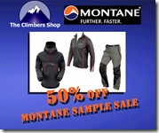 Montane-Clearance-Facebook