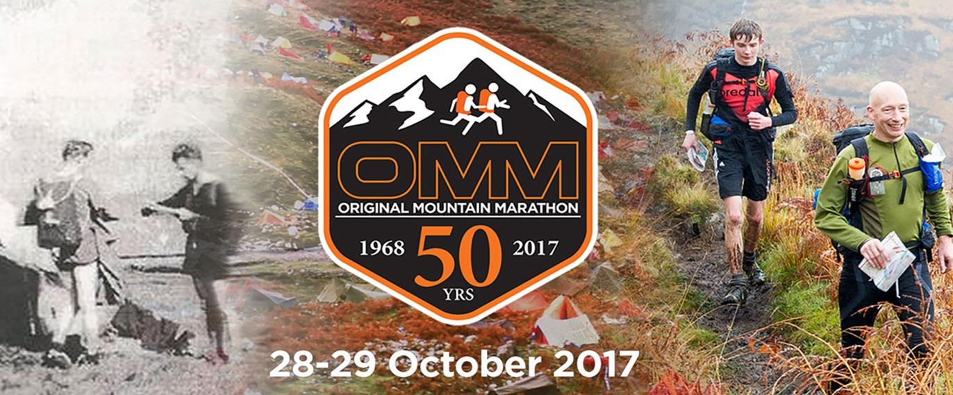 OMM-50-Banner