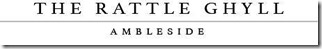 Rattle Gill Logo