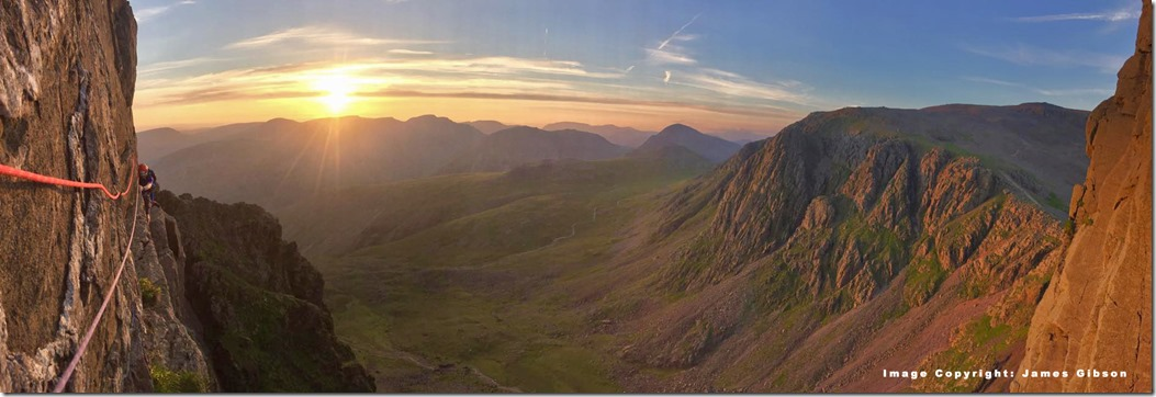Scafell-panoramaGibson