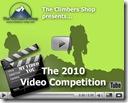 Video comp