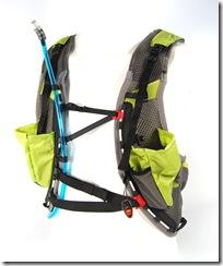 XA-Skin-Pro-harness