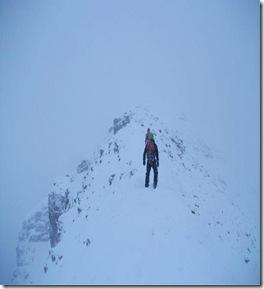 descent 1