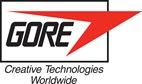 gore_logo