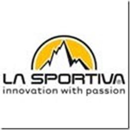 la-sportiva_2