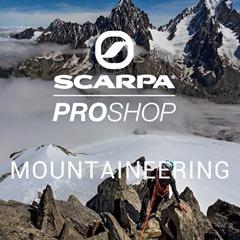 mountain-banner4
