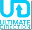ultimate-direction-logo