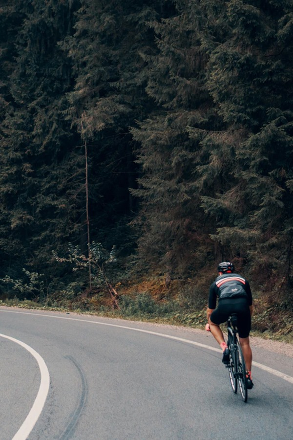 Cadence: What It Is & How to Improve Yours