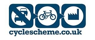 CycleScheme Logo - 3