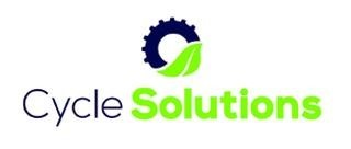 CycleSolutions-3