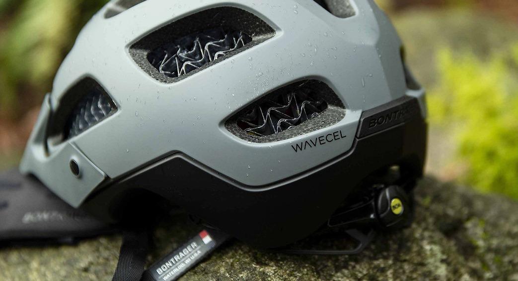 Cylce scheme helmets