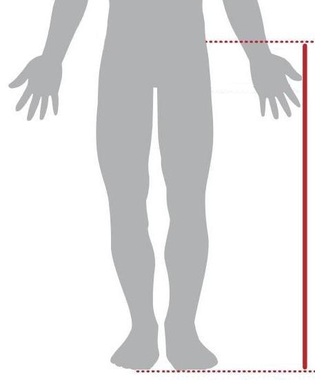 Leg_Length-5
