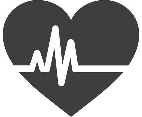 heart-moniter-10