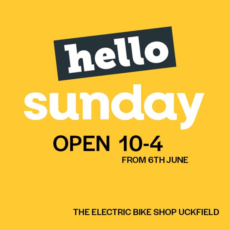 Uckfield Sunday copy