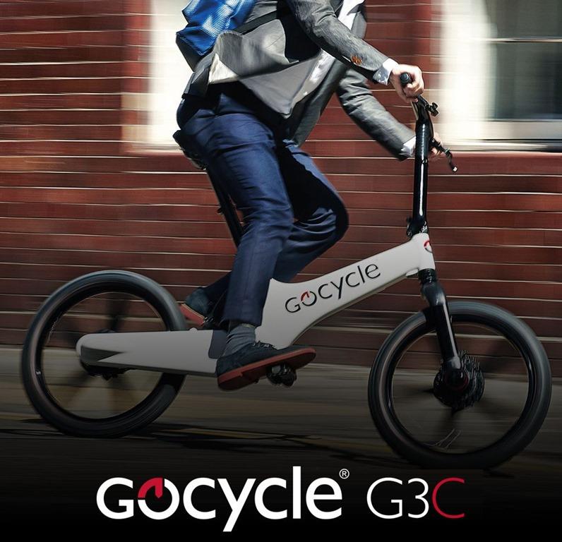 gc-g3cdesign0-mob